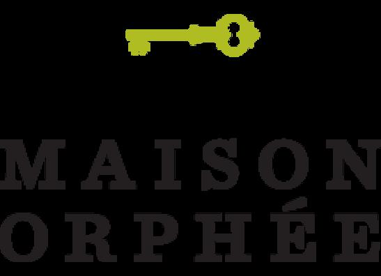 Maison Orphée