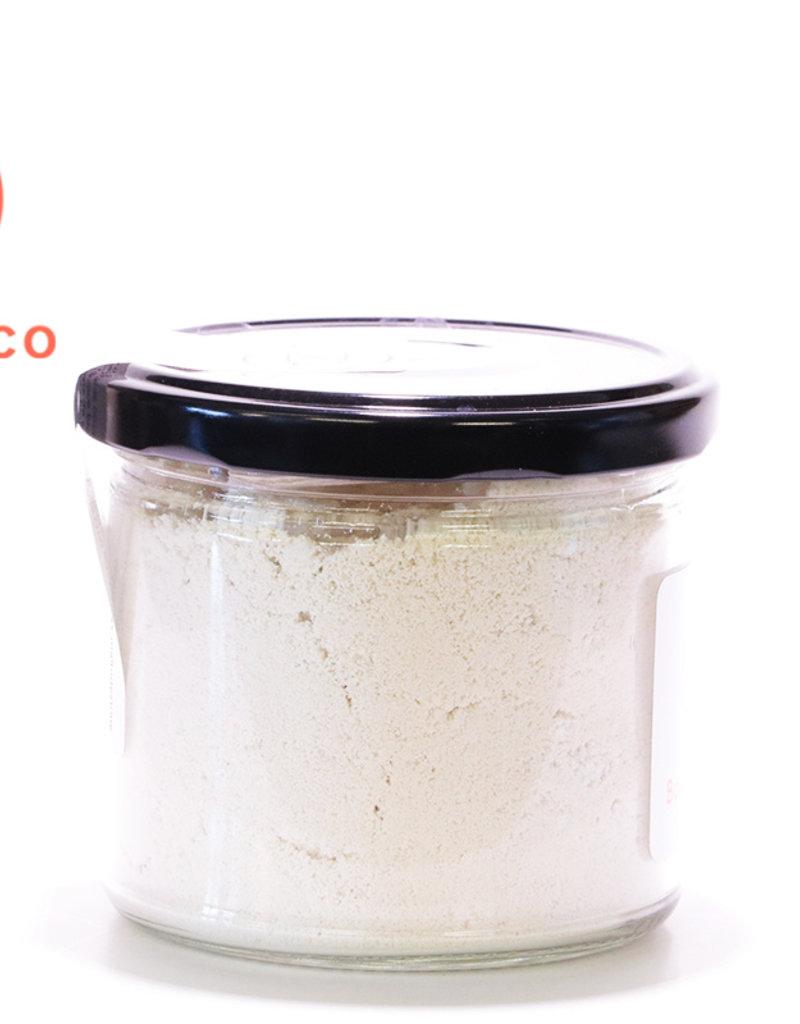 Umano Poudre de lait de coco - Fairtrade (100gr et 300gr)