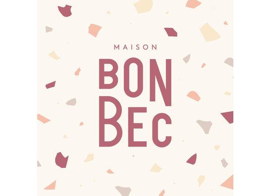 Maison BonBec