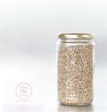 Tootsi Impex Graines de Tournesol crue sans écailles (150gr et 400 gr)
