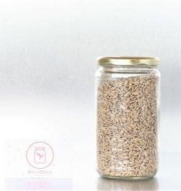 Tootsi Impex Graines de Tournesol biologiques sans écailles (400 gr et 900 gr)