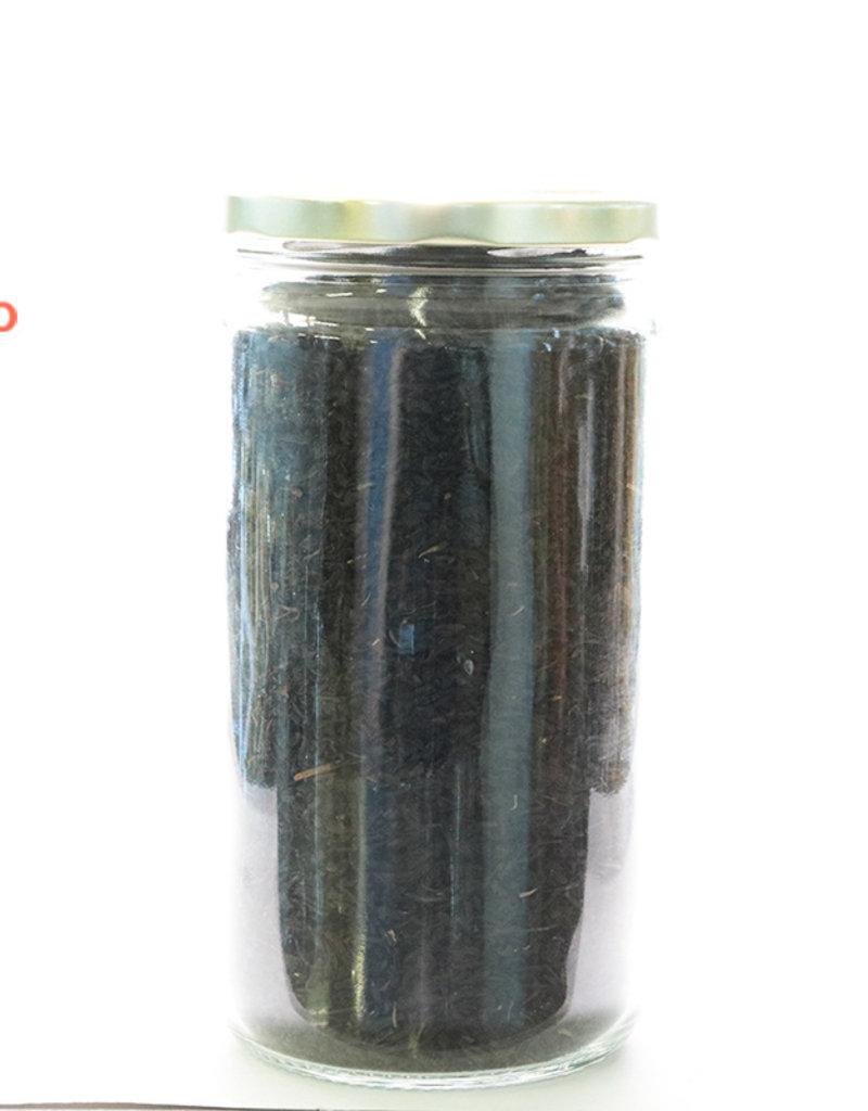 Camellia Sinensis Thé Earl Grey Classique - Équitable (200gr)