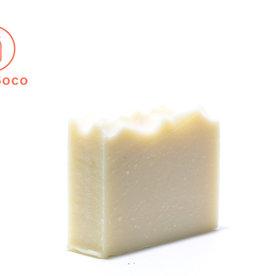 Les Savons Milca Savon 40% Beurre de karité inodore