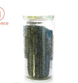 Camellia Sinensis - Maison de thés Thé vert Sensha Nagashima du Japon (100gr et 300 gr)
