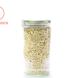 Coop Alentour Protéine végétale texturée (PVT)
