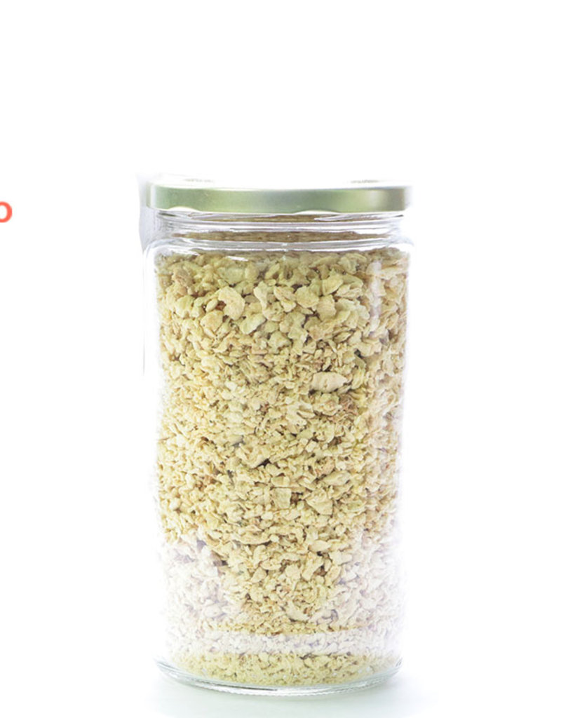 Coop Alentour Protéine de soya texturées (180gr et 400gr)