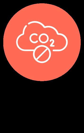 Carboneutre BocoBoco