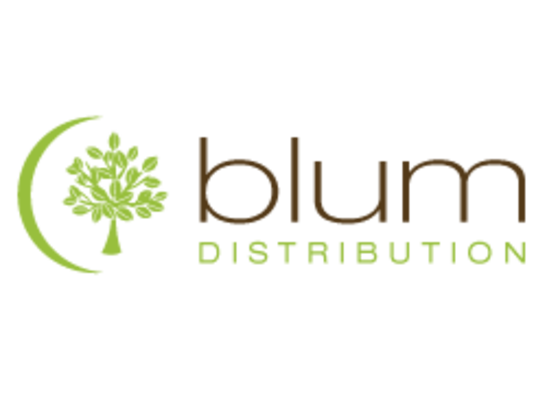 Blum Distribution
