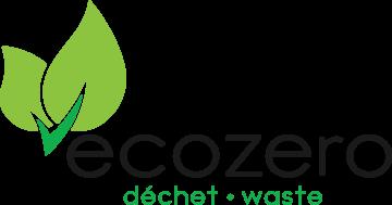 Eco Zéro déchet est une marque vendue sur BocoBoco