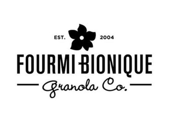 Fourmi Bionique