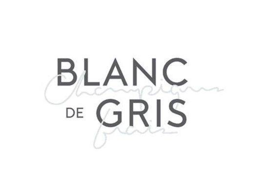 Champignonnière urbaine Blanc de gris