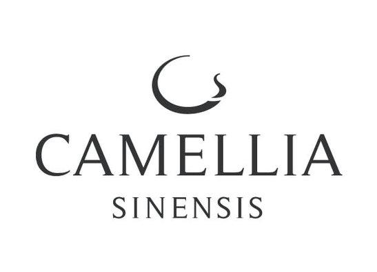 Camellia Sinensis - Maison de thés
