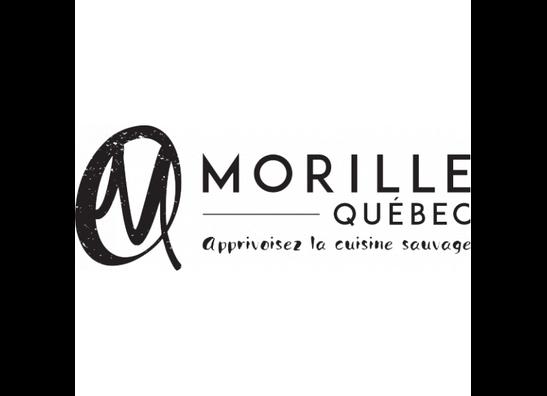 Morille Québec