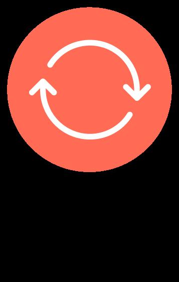 Economie circulaire BocoBoco