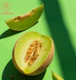 BocoBoco - maître fruitier Melon Miel - Biologique