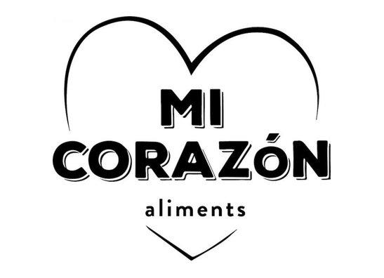 Les Aliments Mi Corazon