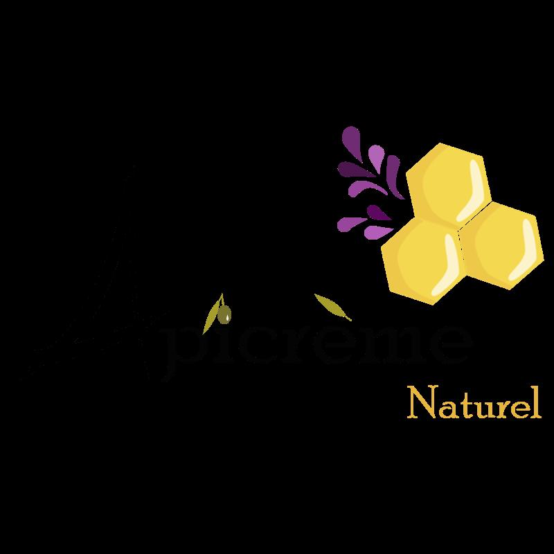 Apicrème est une marque vendue sur BocoBcoo