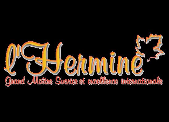 Érablière L'Hermine