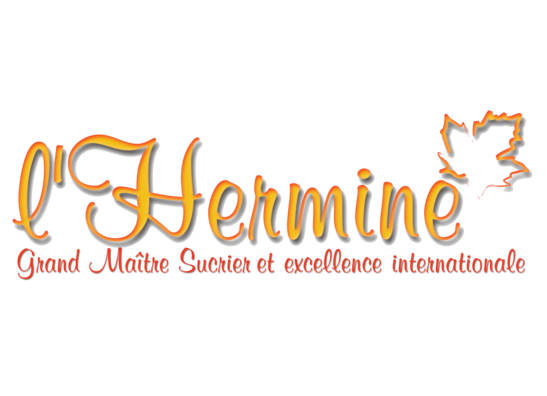 L'Hermine senc