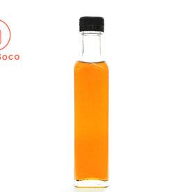 L'Hermine senc Sirop d'érable 100% pur ambré (250mL et 500mL)