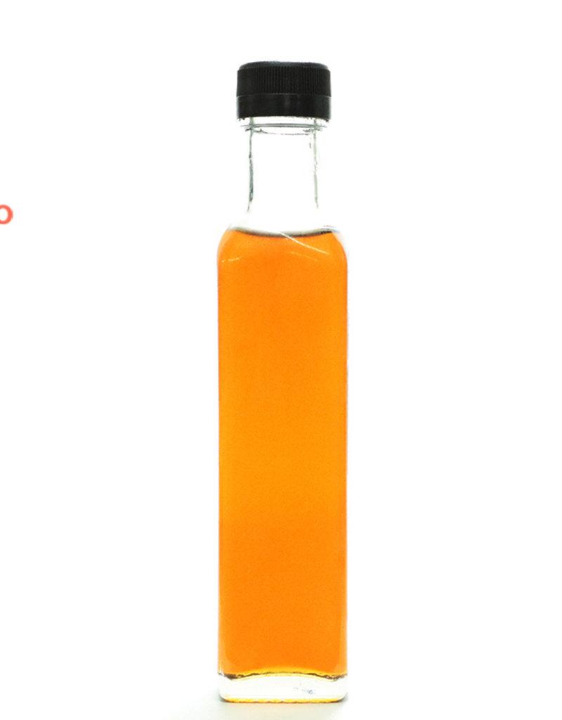L'Hermine senc Sirop d'érable 100% pur ambré (500mL et 1 litre)