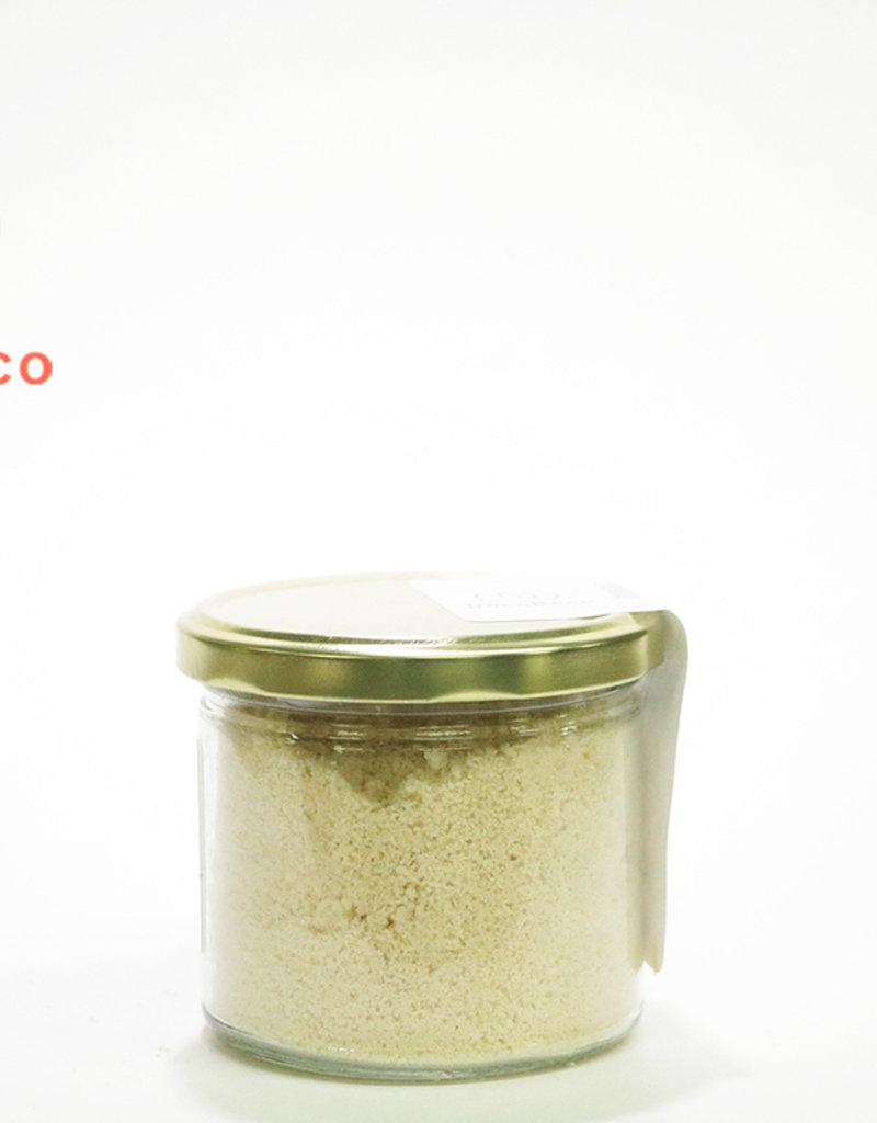 Tootsi Impex Amandes en poudre blanchies (300gr)