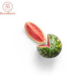 BocoBoco - maître fruitier Melon d'eau - mini - Biologique