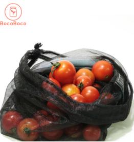 Les Jardins de Stéphanie Tomates cerises rouges (300gr environ)