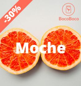 Distributeurs de fruits Pamplemousse rose moche - Biologique (à l'unité) - Copy