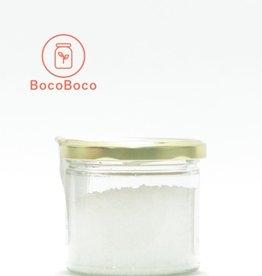 Blés de Pays Fleur de sel artisanale (115 gr)