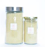 Genesis food Couscous - Biologique ( 525gr et 1,25kg)