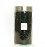 Tootsi Impex Lentilles Béluga Noires (650gr et 1.5kg)