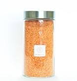 Genesis food Lentilles corail fendues (600 gr et 1.5kg)