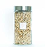 Genesis food Pois chiches Biologique (600gr et 1.4kg)