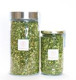Tootsi Impex Pois verts fendus ( 650gr, 1.5kg)