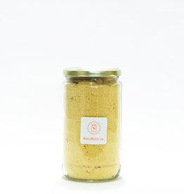 Tootsi Impex Bouillon de légumes en poudre sans gluten (500 gr)