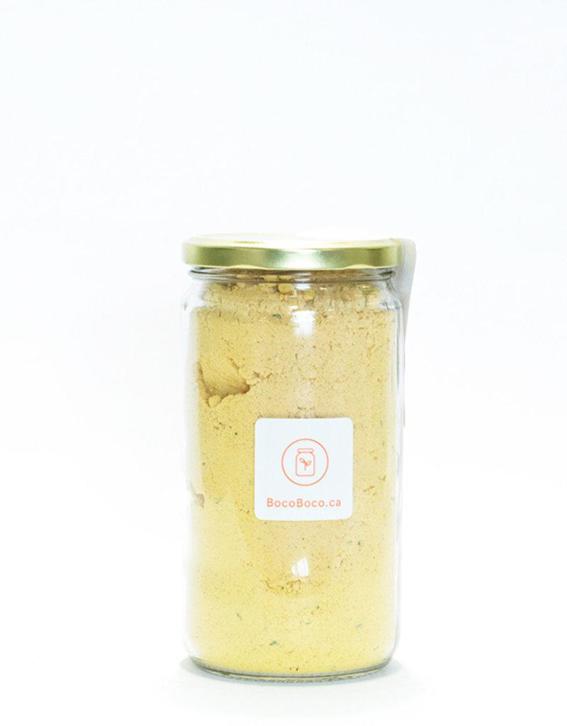Tootsi Impex Bouillon de poulet en poudre (500gr)