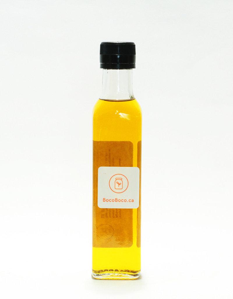 Olive Pressée Huile de Cameline biologique (250 ml et 500 ml)