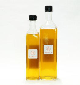 Olive Pressée Olive Pressée Huile dOlive extra vierge PREMIUM, Tunisie - Biologique - PREMIUM (250ml, 500ml et 1L)