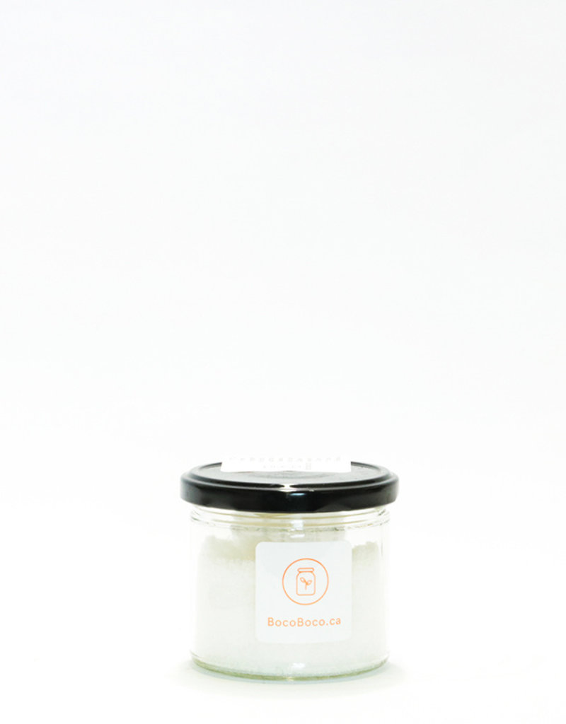 Boulangerie Blés de Pays Sel de mer artisanal (150 gr)