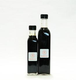 Olive Pressée Tamari sans gluten (250ml et 500 ml)