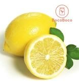 BocoBoco - maître fruitier Citron - Biologique