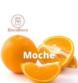 BocoBoco - maître fruitier Orange, grosse moche - Biologique (à l'unité)