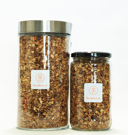 La Fourmi Bionique Granola aphrodisiaque (350gr et 900gr)