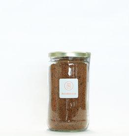 Distribution Equitable Sucre 100% naturel, équitable - Panela (450 gr et 1 kg)