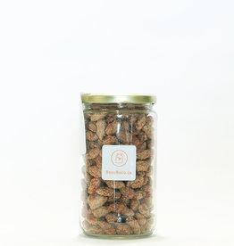 Natursource Amandes pralinées à l'érable (400gr et 1kg)