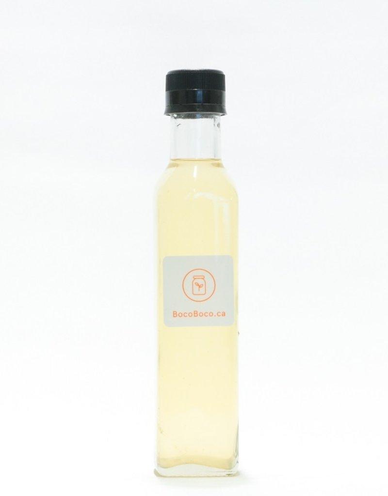 Olive Pressée Vinaigre de cidre de framboise (250 ml)