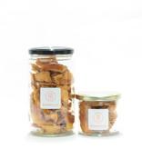 Umano Mangues séchées Brooks (100gr et 250 gr)