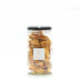 Umano Mangues séchées Betty-Villard (165gr ou 350gr)