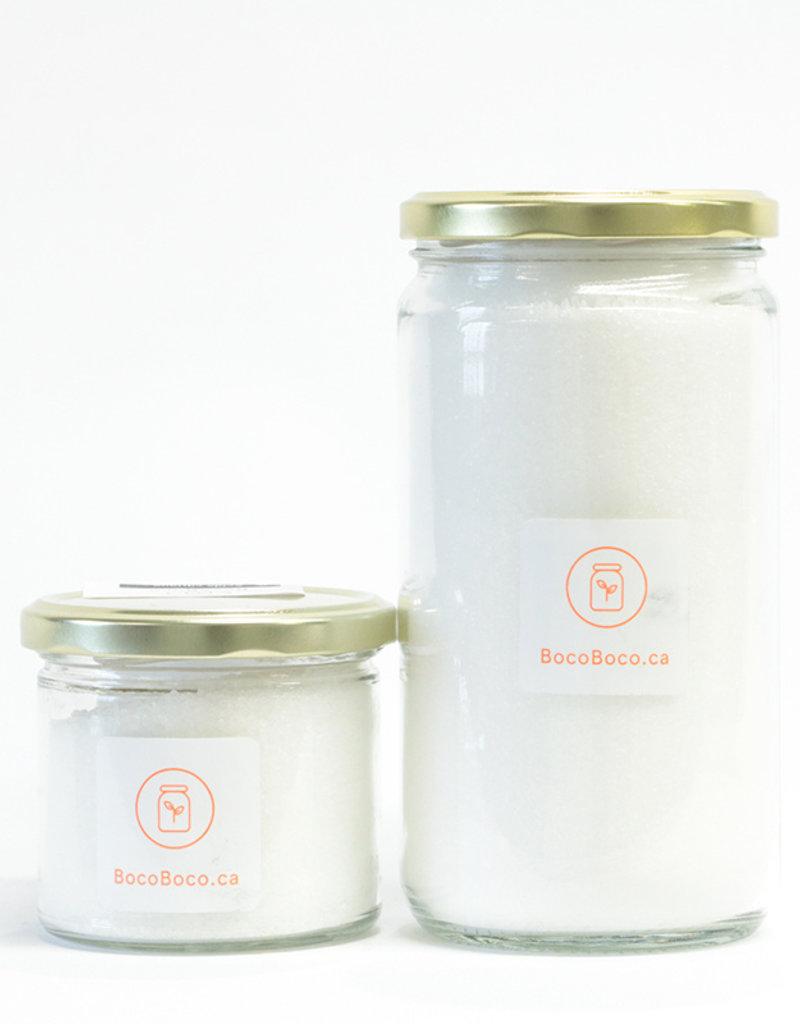 Acide citrique (200g et 700 gr)